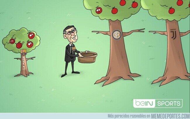 1104955 - Bartomeu busca fruta en otros árboles, por @footytoonz