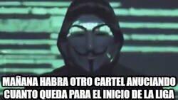 Enlace a Anonymous y sus revelaciones