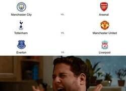 Enlace a Vuelve la Premier League