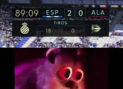 Enlace a ¿Espanyol, eres tú?
