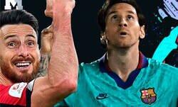 Enlace a Los futbolistas con más goles en LaLiga a partir de los 30 años