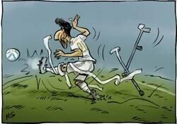 Enlace a Asensio deja atrás su pesadilla, por @yesnocse