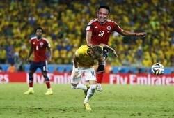 Enlace a Victoria del Barto sobre Neymar. Ahora es cuando le ficha.