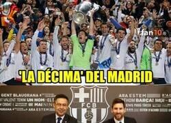 Enlace a Messi renueva