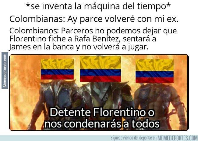 1107888 - Colombianos salvando a James