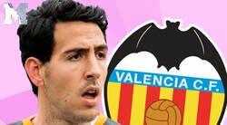 Enlace a Todos los aficionados del Valencia están rajando de su club por publicar el mensaje más vergonzoso de toda su historia dedicado a Celades