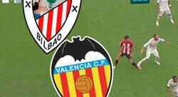 Enlace a La Liga está viendo rarezas entre el Madrid y el VAR