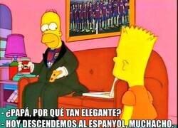 Enlace a El partido que siempre fue una final para el Espanyol, hoy es una final para el Barça