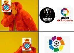 Enlace a El Espanyol sabe lo que le gusta