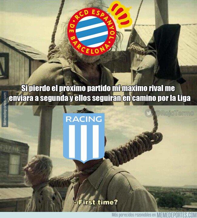 1108923 - El Espanyol repite la historia