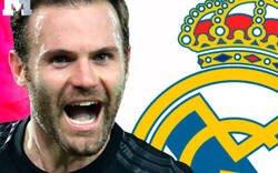 Enlace a Canteranos que fracasaron en el Real Madrid pero triunfaron en otro equipo