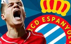 Enlace a Jugadores que quizás no recordabas que pasaron por el Espanyol