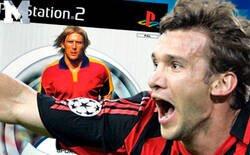 Enlace a Vas a flipar: Los mejores jugadores de FIFA 2001 eran auténticas leyendas