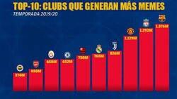 Enlace a El Barça lo ha hecho de nuevo