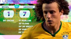 Enlace a ¿Dónde están hoy los brasileños que sufrieron el 1-7 ante Alemania?
