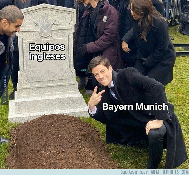 1111673 - Simplemente Bayern