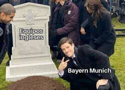 Enlace a Simplemente Bayern