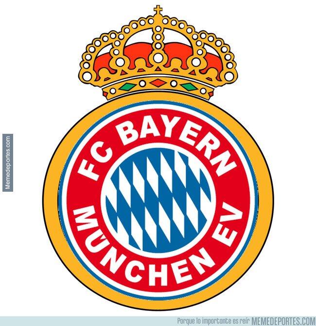 1111735 - Hala Bayern