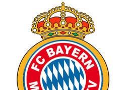 Enlace a Hala Bayern