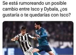 Enlace a No sabía que el Barto también gestionaba a la Juventus