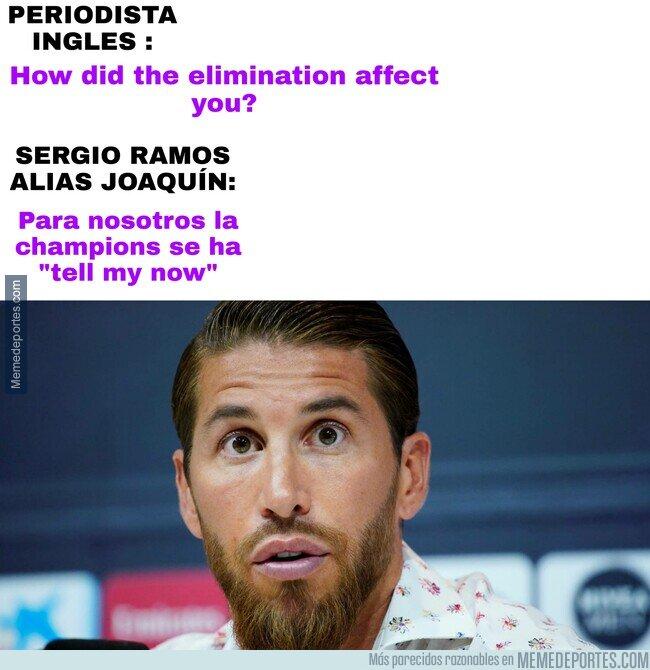 1111972 - Ramos modo Joaquín