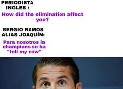 Enlace a Ramos modo Joaquín