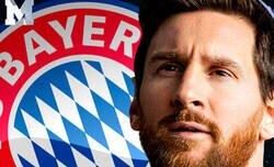 Enlace a Desde Munich ya calientan los cuartos
