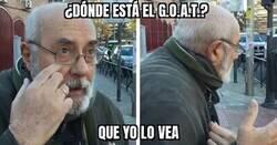 Enlace a ¿Y Messi?