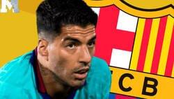 Enlace a Las 10 peores derrotas en la historia del FC Barcelona