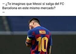 Enlace a Se van a la B sin Messi