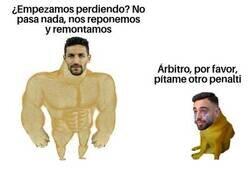 Enlace a Resumen del Sevilla-United