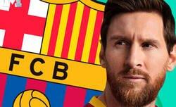 Enlace a Las derrotas más abultadas que sufrió Lionel Messi en su carrera