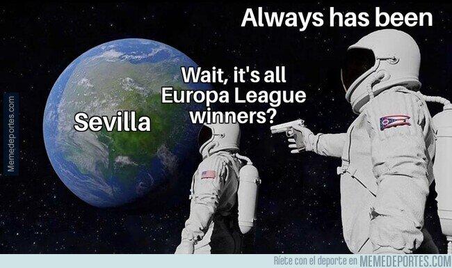 1113672 - El gran Sevilla
