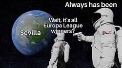 Enlace a El gran Sevilla