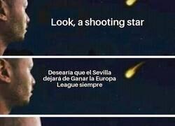 Enlace a El todopoderoso Sevilla