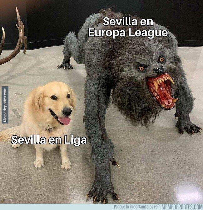 1113725 - Torrente de Sevilla