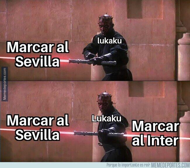 1113728 - Lukaku y su poder