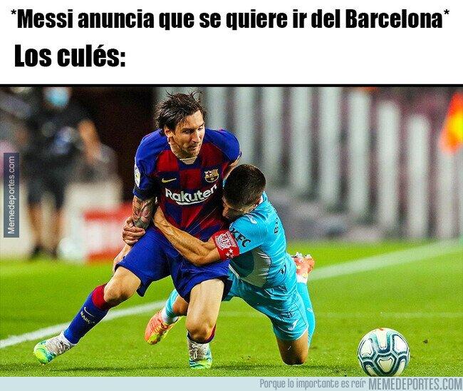 1114170 - Se acabó el Barcelona...