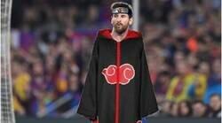 Enlace a El nuevo desertor del Camp Nou