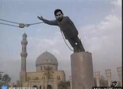 Enlace a Messi se declara en rebeldía. Cayó un ídolo
