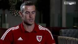 Enlace a Bale carga contra el Real Madrid con estas declaraciones por lo que hicieron con él el verano pasado