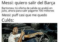 Enlace a Maravillosa jugada Bartomeu