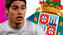 Enlace a El 11 que tendría el Porto si no hubiera vendido a sus estrellas, por Transfermarkt