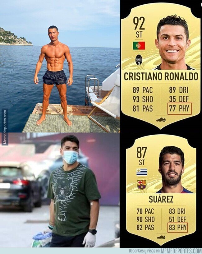 1115473 - FIFA por favor...