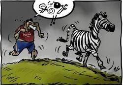 Enlace a ¿Luis Suárez a la Juventus? Por @yesnocse