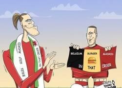 Enlace a Otro más que se ríe del Madrid, por @footytoonz