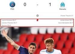 Enlace a Vaya partido en la Ligue 1