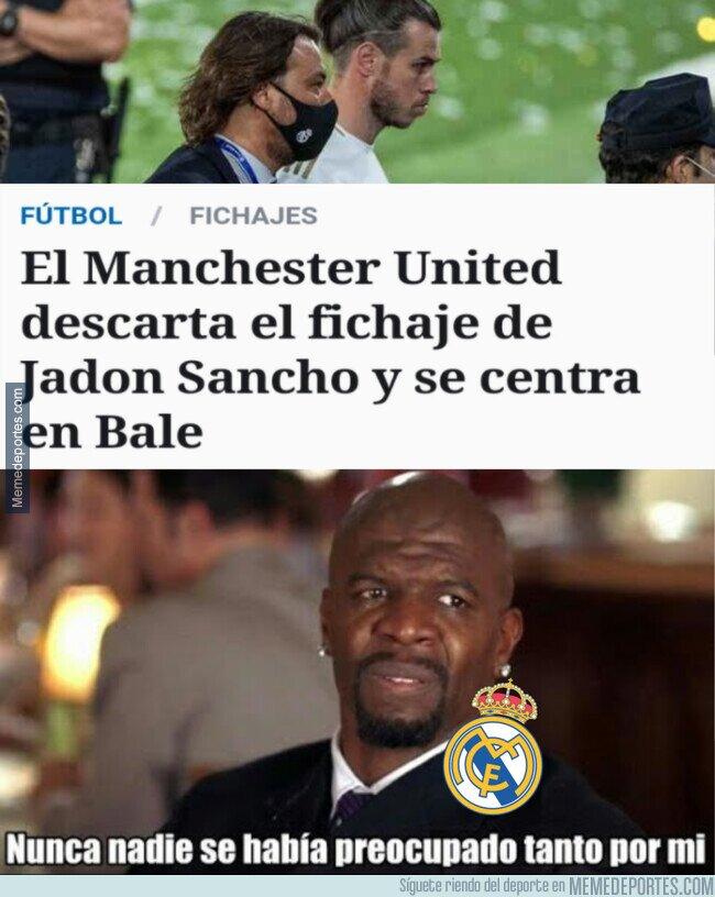 1115758 - El Madrid debería dar las gracias al United por entrar en escena