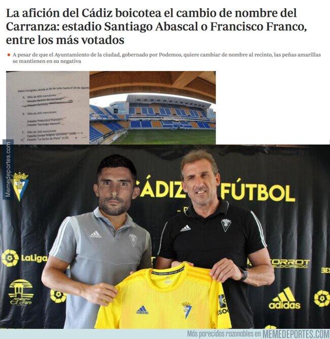 1115824 - Álvaro ya sueña con jugar en ese estadio