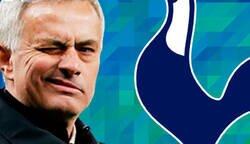 Enlace a El increíble equipo que podría tener el Tottenham al terminar el mercado de fichajes